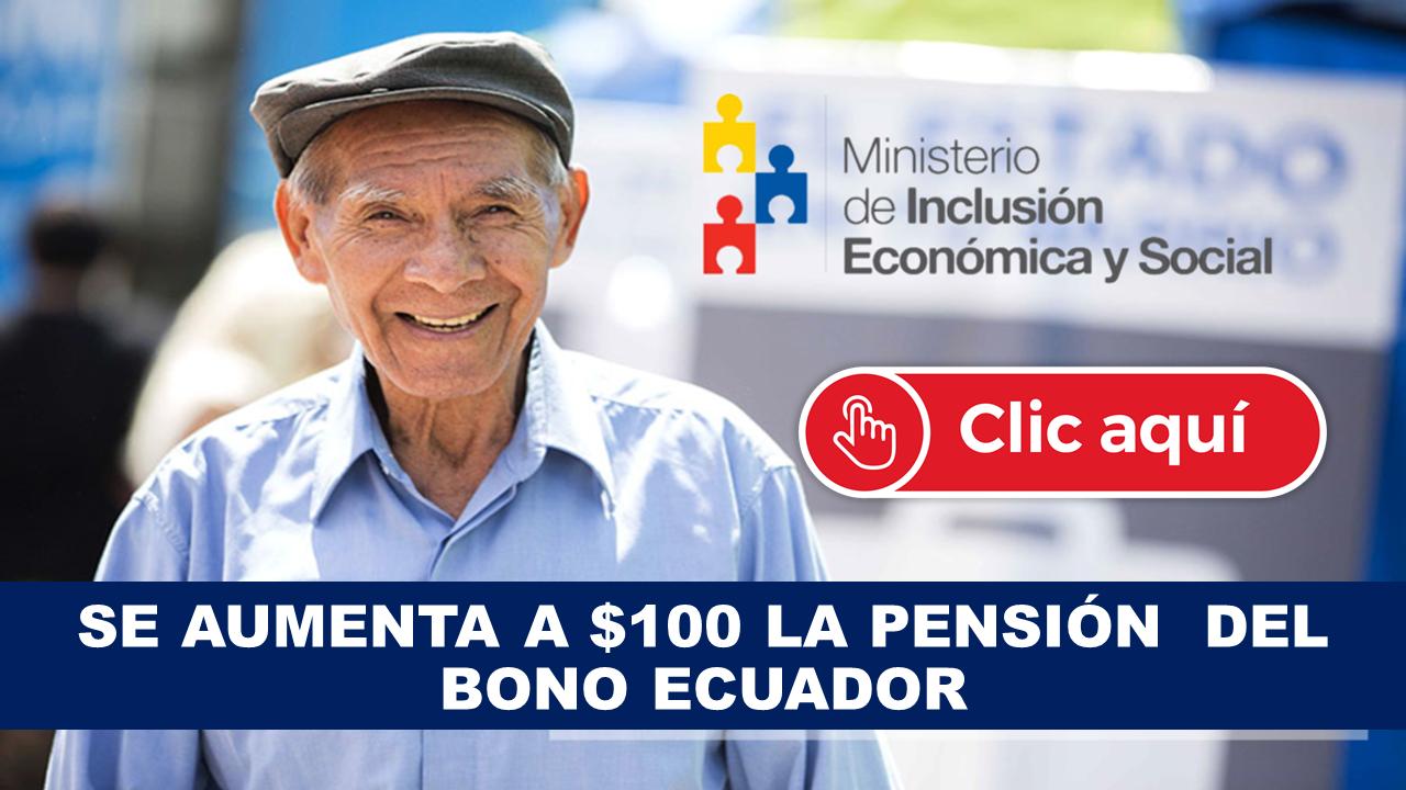 Nuevas reformas tributarias y laborales -Ecuador Lenín Moreno Nuevas reformas tributarias y laborales