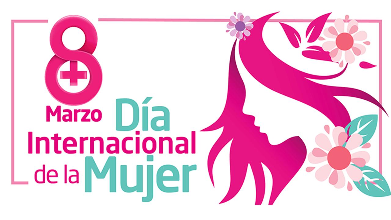 dia de la mujer ecuador 2018
